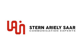 stern_arielyfix
