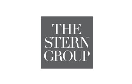 thesterngroup_logo