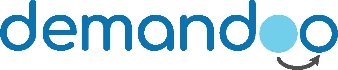 demandoo logo